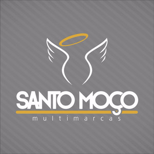 SANTO MOÇO MULTIMARCAS