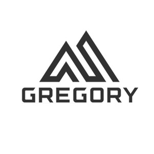 Loja Gregory