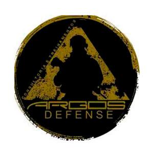 Argos Defense Consultoria e Treinamento em Segurança EIRELE - ME