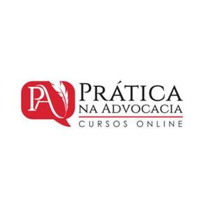 Prática na Advocacia Cursos Online