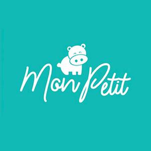 MON PETIT CONFECÇÃO INFANTIL