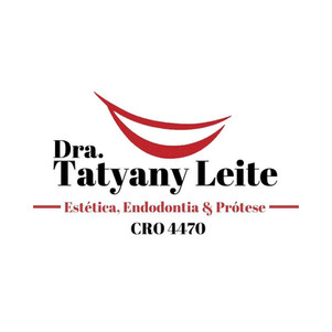 TATYANY LEITE RANGEL