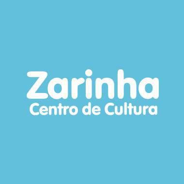 ZARINHA EAD