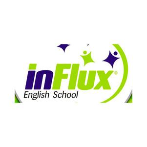 Influx English School
