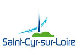logo saint-cyr-sur-Loire.png