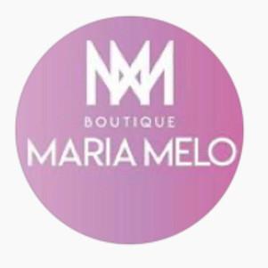 Boutique Maria Melo