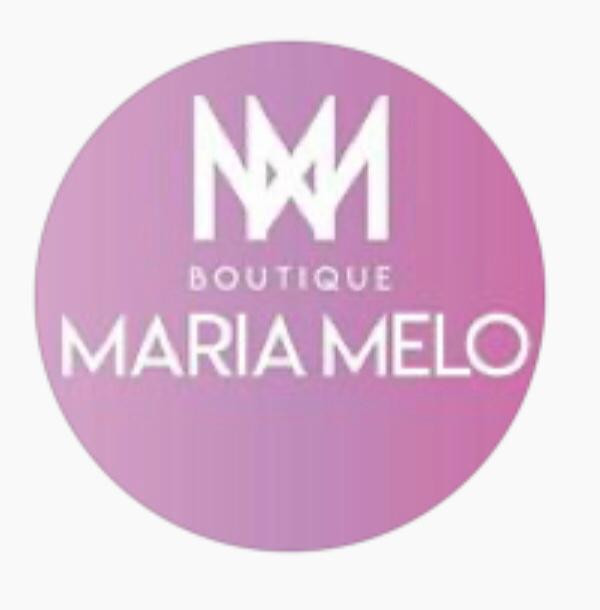 Boutique Maria Melo