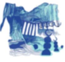 Image affiche EDV web.jpg