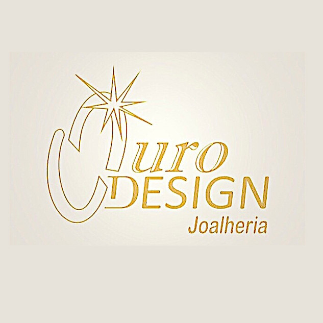 Joalheria Ouro Design