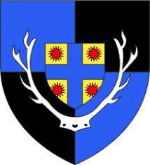 logo mairie de Cheverny.png