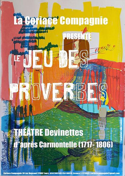 AFFICHE-Jeu des Proverbes (JPG).jpg