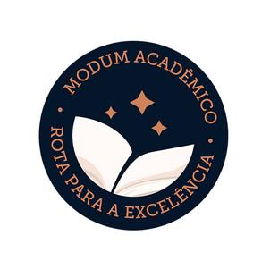MODUM ACADÊMICO SERVIÇOS EDUCACIONAIS LTDA