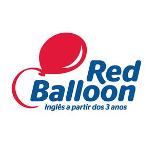 RED BALLON