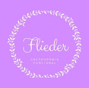 Flieder Gastronomia Funcional