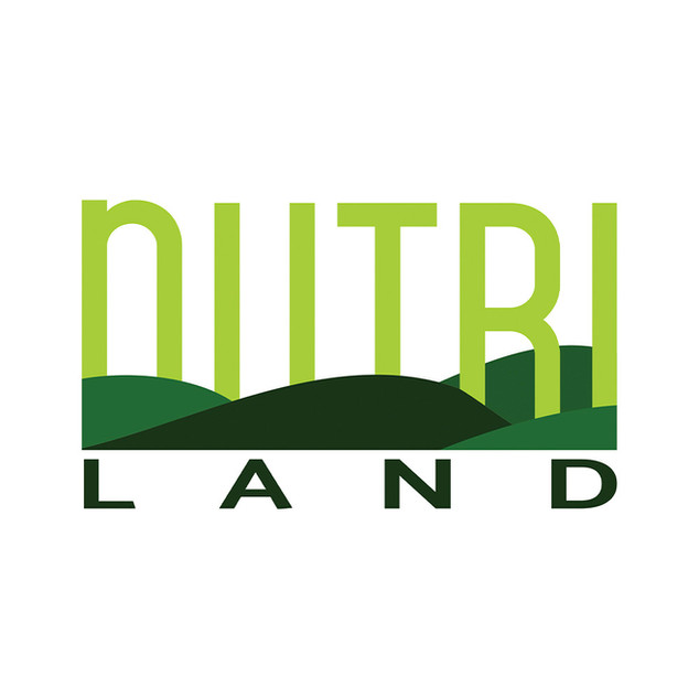 Nutriland Suplemento Alimentar