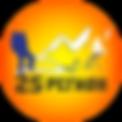 логотип в круге прозрачный фон.png