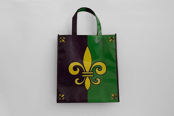 Carry Bag 04