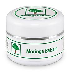 Moringa Balsam (2).png
