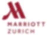 2018-12-13 12_50_12-Marriott Zurich .pdf