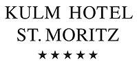 2018-12-13 12_49_40-Kulm Hotel.pdf - Ado