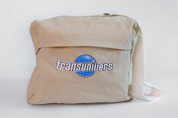 Carry Bag O5
