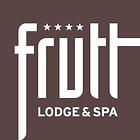 2018-12-13 12_36_55-Frutt Lodge.pdf - Ad