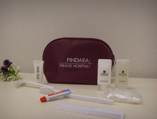 Clinical Kit 06