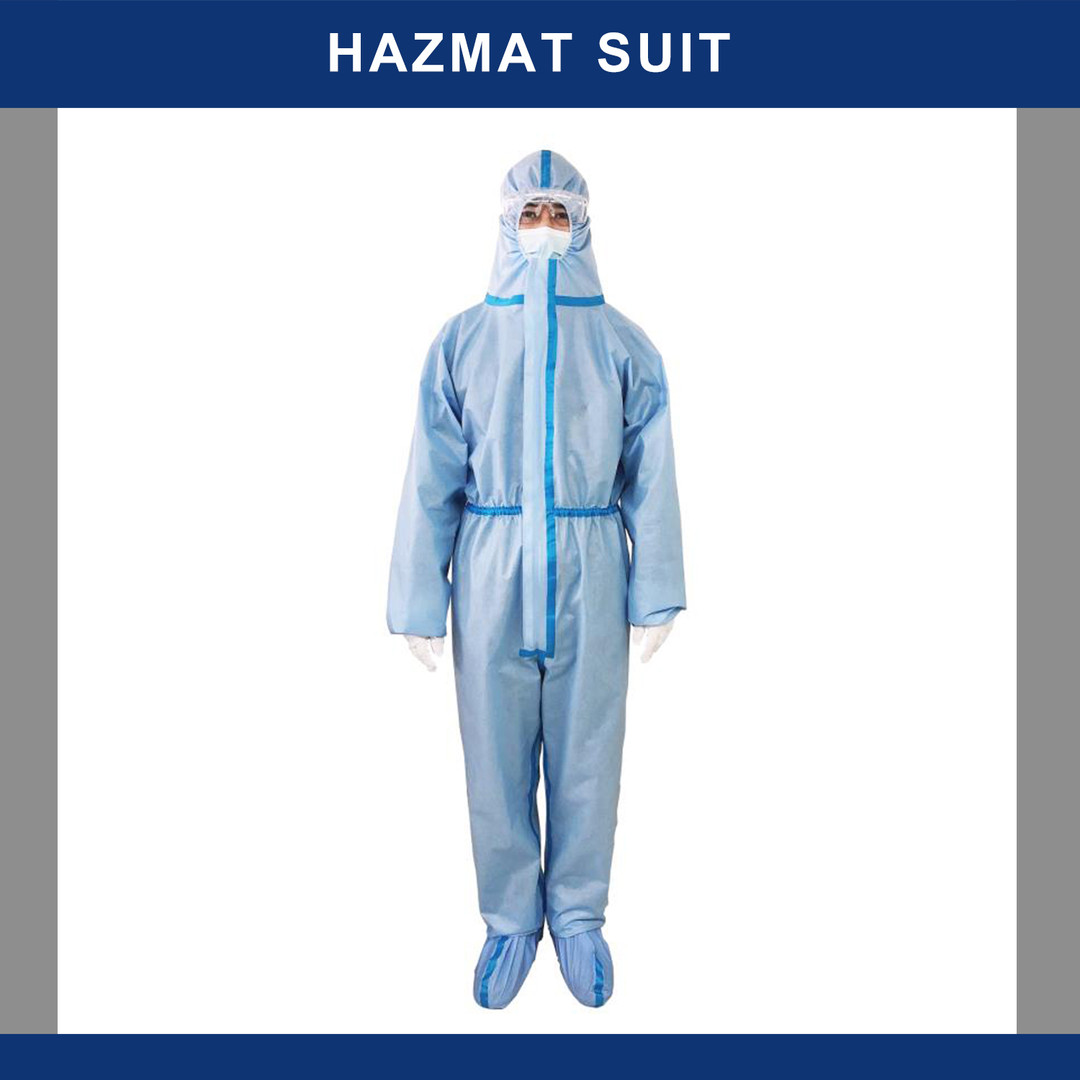 HAZMAT SUIT_square3.jpg