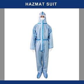 HAZMAT SUIT_square3.jpg