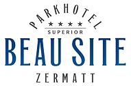 2018-12-13 12_50_57-ParkHotel Beau Site.