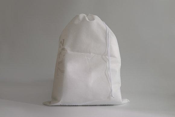 Laundry Bag 02