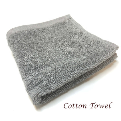 cotton towel_title.jpg