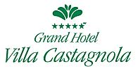 2018-12-13 12_40_11-Grand Hotel Villa Ca
