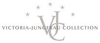 2018-12-13 12_55_13-VJC.pdf - Adobe Acro