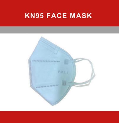 KN95 mask_2_new.jpg