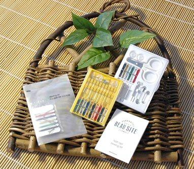 Sewing kit_Oct 08.jpg
