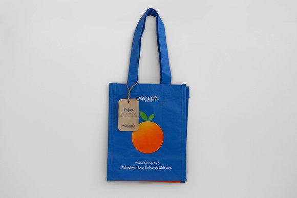 Carry Bag 02