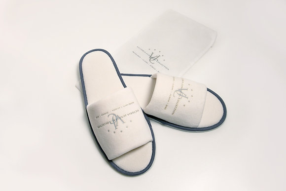 Slippers 07