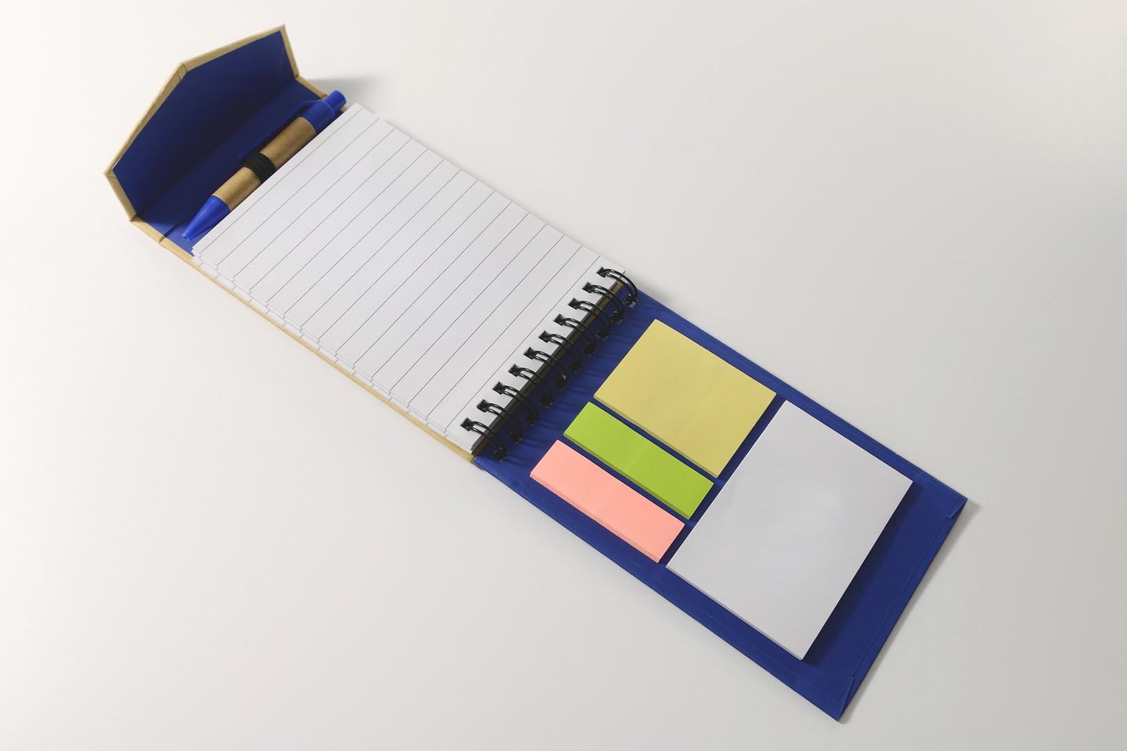DSC_9037_eco paper note pad.jpg