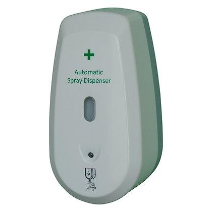 Sensor Automatic Soap Dispenser 500ml ( also for hand sanitizer )
