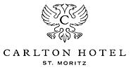 2018-12-13 12_33_49-Calton Hotel.pdf - A