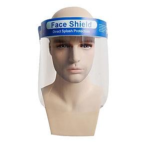 face Shield4.jpg
