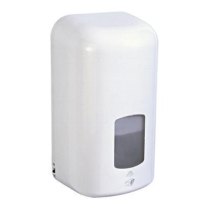 Sensor Automatic Soap Dispenser 1000ml ( also for hand sanitizer )
