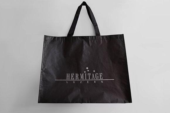 Recycled PET Bag
