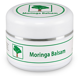 Moringa Balsam.png