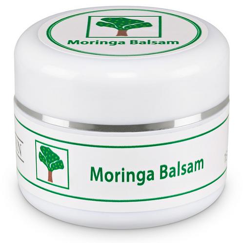 Moringa Balsam