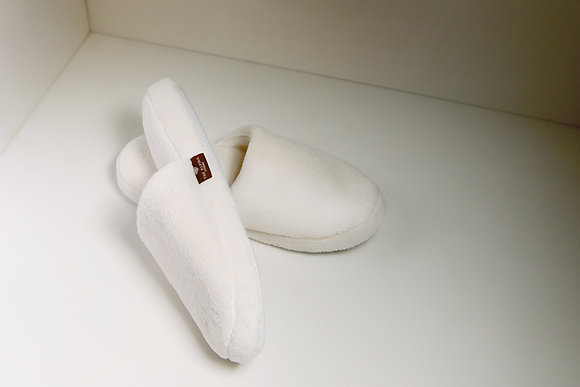 Slippers 05