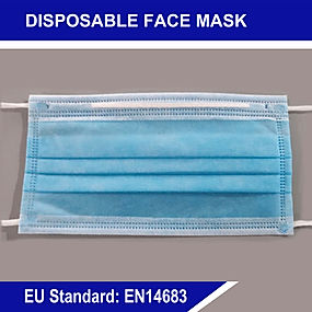 disposable face mask.jpg