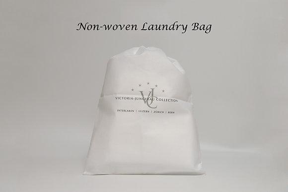Laundry Bag 01