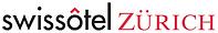 2018-12-13 12_53_01-Swissotel Zurich.pdf